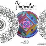 Portada - Mandalas copia